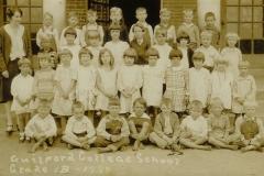 Mary_Elaine_Bird_Class_1930