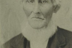 Thomas_P_Moore_grandfather_to_Charles_A_Bird