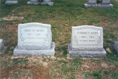 furman_obbie_headstone