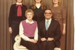 tom_gloriaavery_vagedes_family