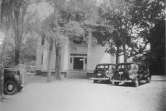 Harrellsville_HS_Auditorium