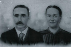 William_and_Elizabeth_Suis