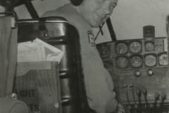 Richard_TayloeIn_NC_Governors_Plane_2
