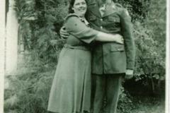 GmaGpabarnt1943